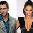 Warcraft Movie casting begins, Colin Farrell and Paula Patton Up For Roles