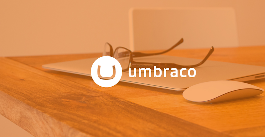 Top and Reliable Umbraco 7.5.2 Hosting Recommendation – Cheap and Reliable Windows  Hosting