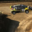 Top 10: Things Every Man Must Know About Cars,<BR> Starring Tanner Foust