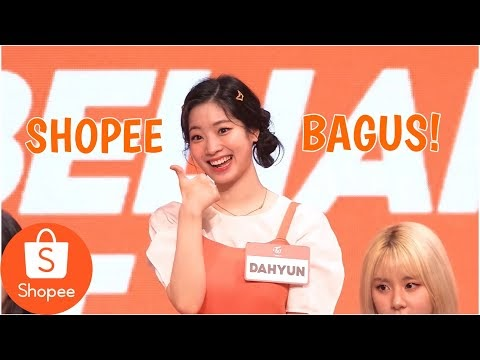 210909 Shopee Malaysia 9.9 Super Shopping Shows TWICE Performance + Interview | HD 1080p @ 60fps