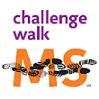 2015 Challenge Walk Donation Form - National MS Society