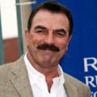 Tom Selleck's Lesson For Culture Building and Leadership - Larry Johnson