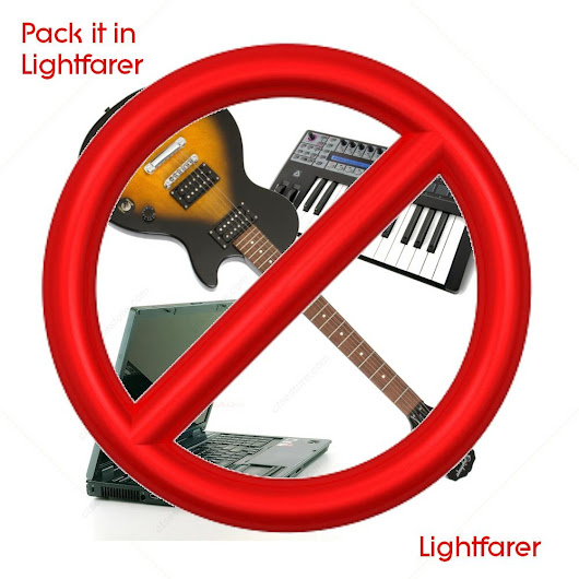 "mr f rat on Twitter: ""ONE DAY ONLY $3 DOWNLOAD SALE WEATNU RECORDS: INCLUDING PACK IT IN LIGHTFARER:  """