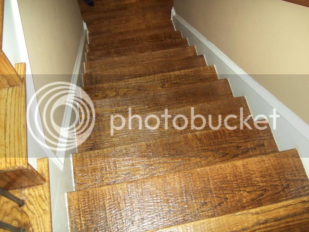 All Hardwood Floors 214 694 7651