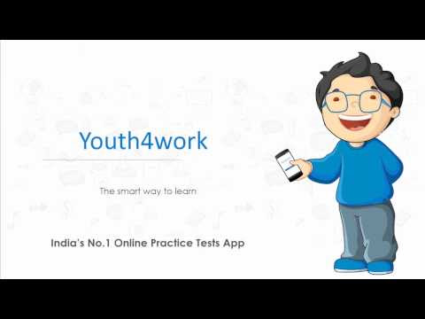 Skill India - NSDC PMKVY Certification Prep Tests - Apps on Google