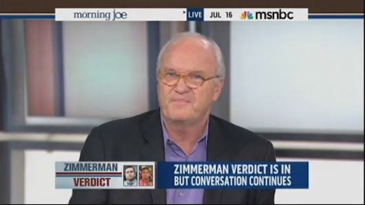 We Asked Black Kids About Their Futures So Mike Barnicle Won't Have To