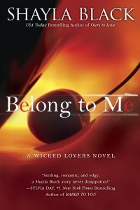 belong to me comp.indd