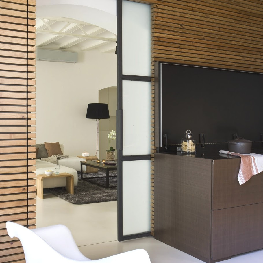 Contemporary-Spanish-Apartment-Barcelona-03