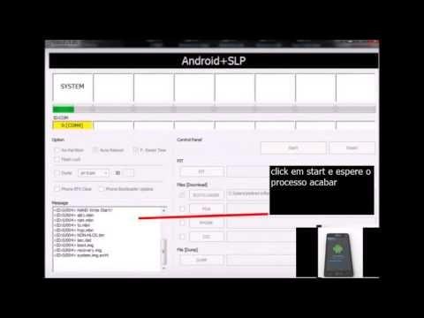 como atualizar firmware do tablet da ev-t72pin rosa