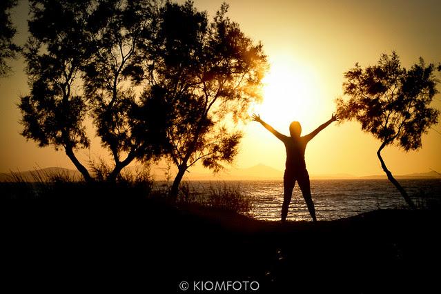 KIOMFOTO-7667