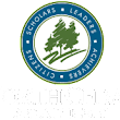 North Cedar Academy   » Welcome Message from UW-BC