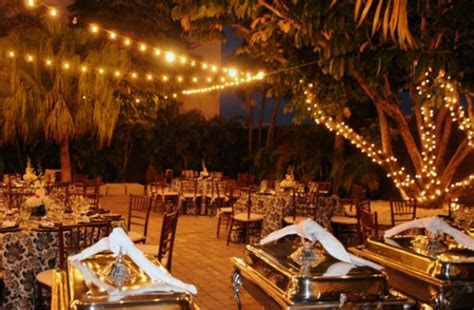 12 best images about Club of Knights   Coral Gables, FL on