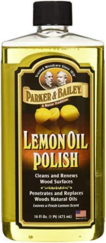 Parker & Bailey Kitchen Cabinet Cream, 8 oz. Bottle, 2 ...