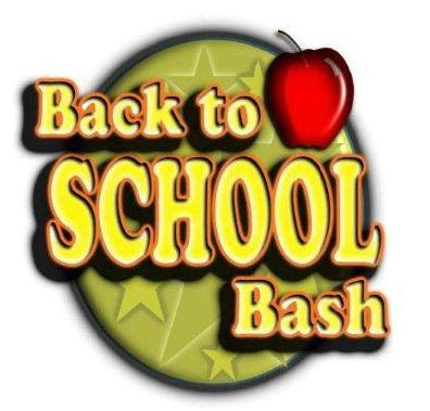 Perry County - BACK TO SCHOOL BASH 2014