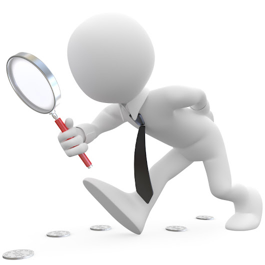 When should an employer conduct a workplace investigation? - First Reference Talks