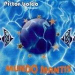 Pictro Boldo(Trelew)