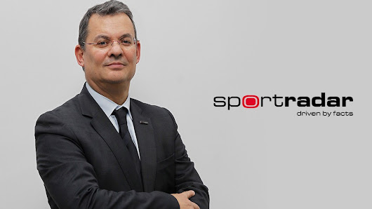 Sportradar to present its 360-degree betting offering at SiGMA