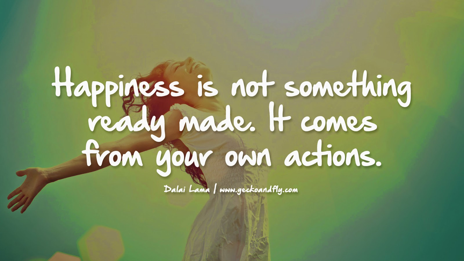 Happiness Quotes By Famous People. QuotesGram