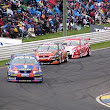7 Historical Bathurst Race Facts You Probably Didn't Know - Disc Brakes Australia