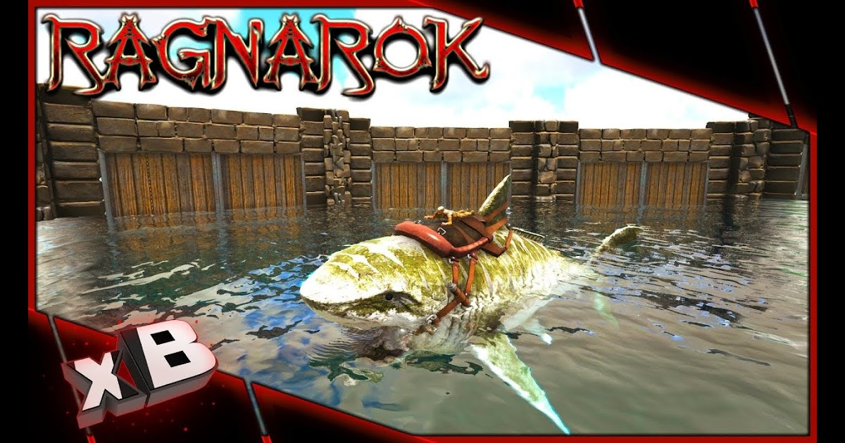 Where Buy Iphone Review Tip Games People Play Mega Megalodon Tame Water Pen Ark Ragnarok Evolved Ep 47 I have a little question, and maybe others wanna know this too. games people play mega megalodon tame