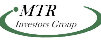 MTRIG.com Releases Major Upgrade to Covered Call and Cash Secured Put Screener -- CANTON, Mich., May 21, 2013 /PRNewswire/ --
