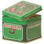 Bag Balm Bb8 Ointment, 8 Oz