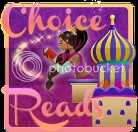 Judith's Choice Reads