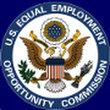 Global Shipping Giant UPS to Pay $70,000 to Settle EEOC Religious Discrimination Lawsuit