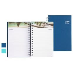 Find Mead Available In The Calendars & Planners Section at Kmart.