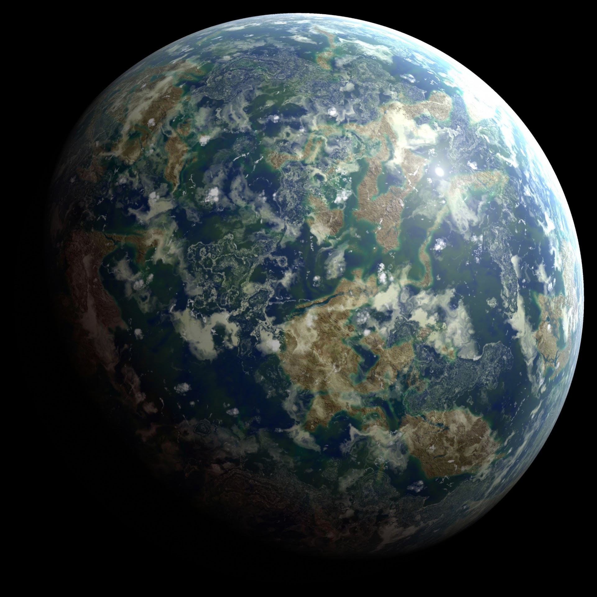 Global Warming Free Stock Photo - Public Domain Pictures
