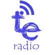 Listen to TE! Radio on TuneIn