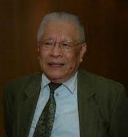 Kết quả hình ảnh cho Giáo sư Nguyễn Thế Anh