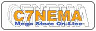 C7NEMA - Mega Store On-Line, Lda.