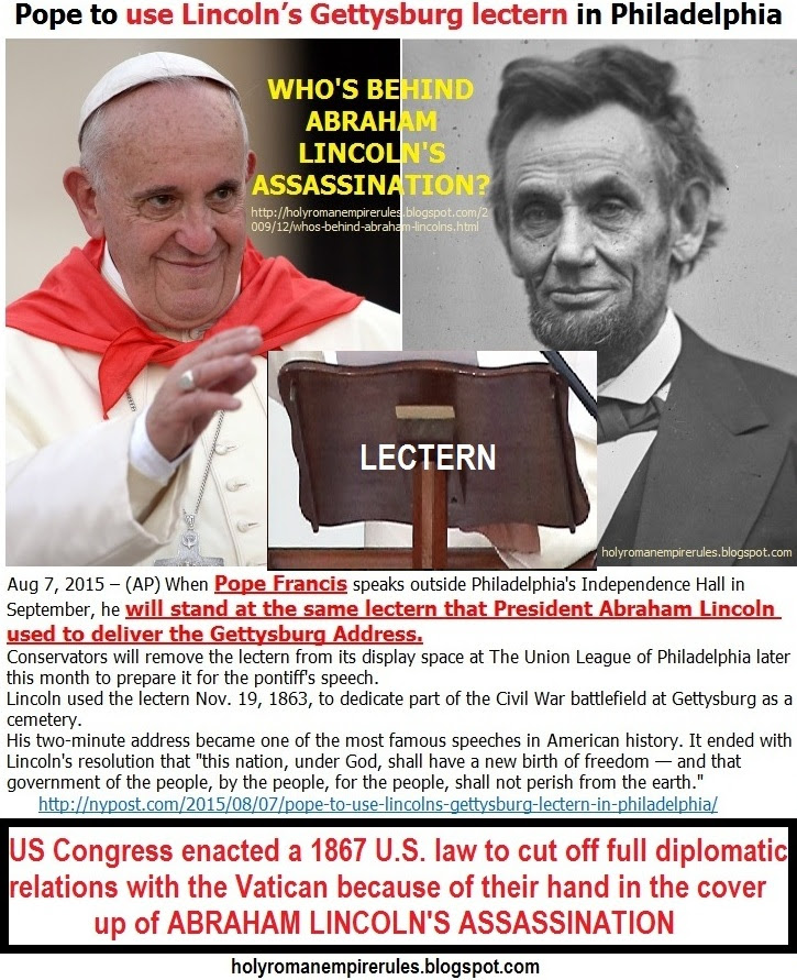 Fidel Castro Jesuit Puppet For 50 Years Aplanetruth Info