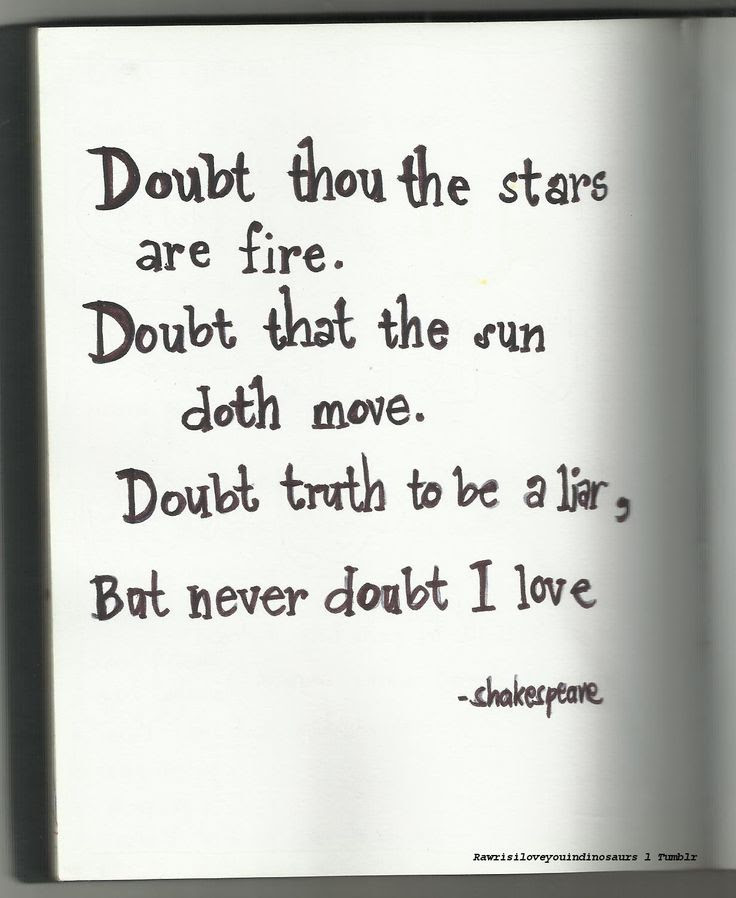 Hamlet Loves Ophelia Quotes. QuotesGram