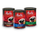SAVE $1.00 Off 1 Melitta Can Coffee 8 Oz. Or Larger