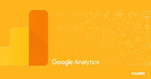 Google Analytics: What It's All About & 17 Reasons Why You Need It