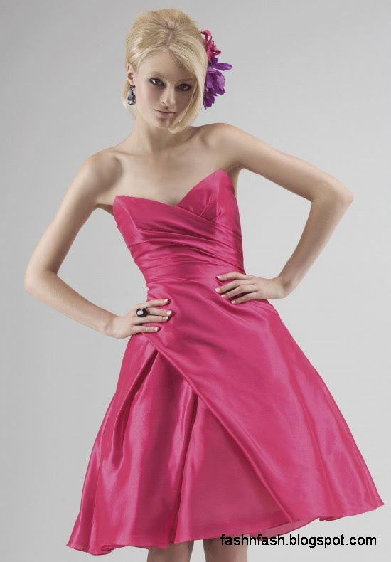 Bridesmaid-Dresses-Bridesmaid-Long-Short-Dress-Bridesmaid-Plus-Size-Dress-Collection-2013-6