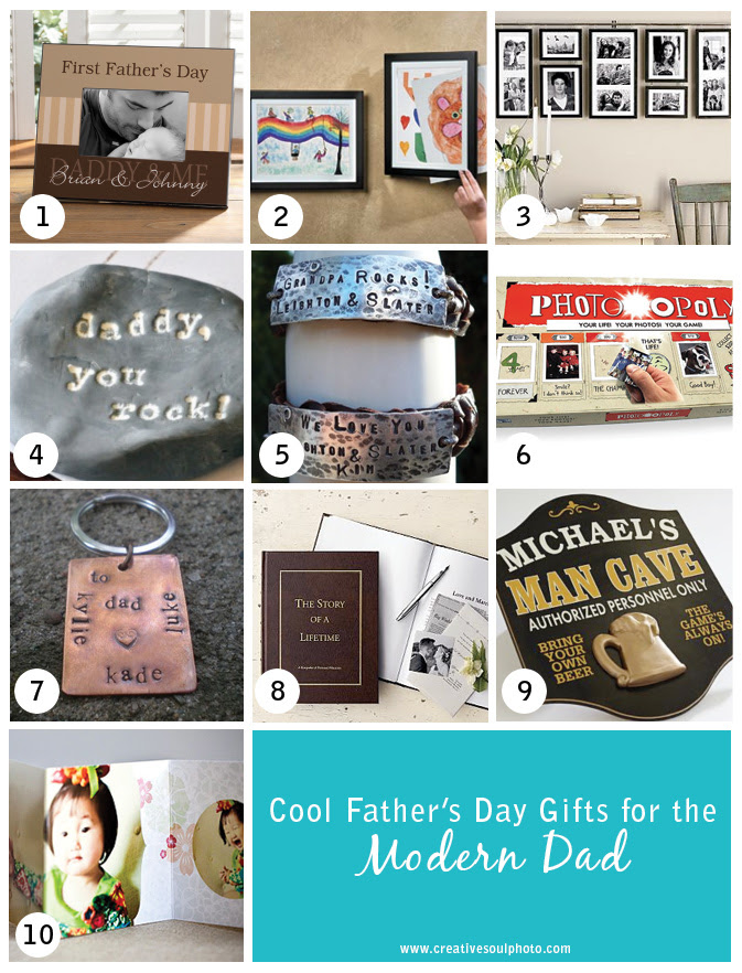 Father Day 2014 Cheapest Fathers Day Gifts First Fathers Day