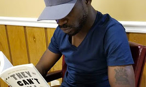 Security sweats over Bobi Wine return