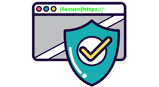 4 Simple Steps to Setup Siteground SSL certificate Within 2 Minutes - BlogVwant