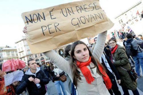 http://www.tecnicadellascuola.it/archivio/item/19542-pensioni-da-cambiare,-non-si-puo-tenere-una-classe-fino-a-67-anni.html
