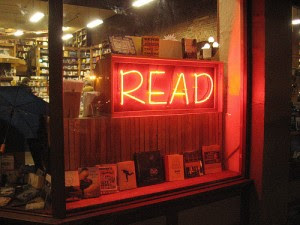 elliott_bay_books-300x225