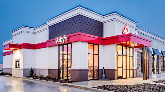Arby's is latest to be hacked with over 355,000 credit cards targeted - St. Louis Business Journal