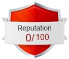Rating for yourlifesolution.blogspot.com