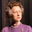 Helen Mirren, Heather Headley, James McAvoy, Mark Rylance Receive Nominations for West End Olivier Awards - Theater News - Mar 26, 2013