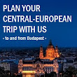 Private Transfer Budapest | Taxi | Minibus rental and Car hire