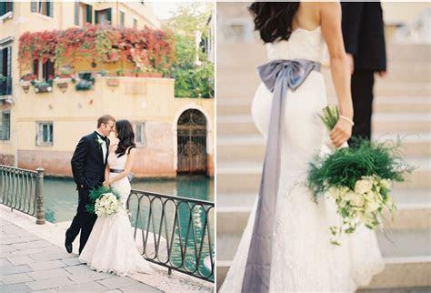 Venice Italy Wedding   Best Wedding Blog   Grey Likes Weddings