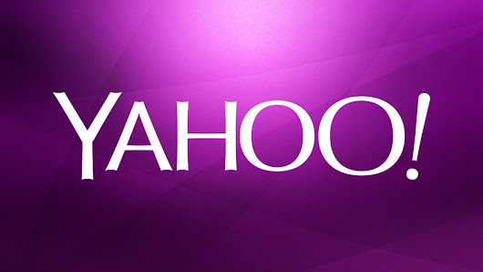 Yahoo Gains Share And Query Volume In Latest comScore Search Report