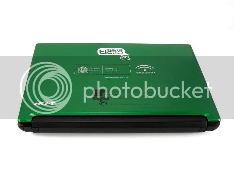 http://i150.photobucket.com/albums/s103/isospain/varios/ordenador_01-1.jpg